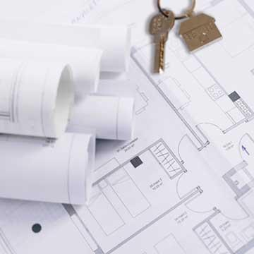 Un nouvel ÉLAN pour votre projet immobilier